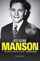 Manson, a biografia by Jeff Guinn - Books Search Engine Dennis Wilson, Criminal Minds, New York Times, Darkside Books, Literary Quotes, Birthday Wishlist, Book Nerd, Yorkie, Good Books