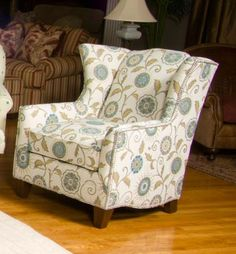 For All Your King Hickory Needs At Sowells | Room Arrangement | Pinterest |  Hickory Furniture, Living Rooms And Room