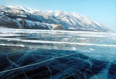 Россия: Озеро Байкал (time-lapse видео) http://cogitoplanet.com/2017/02/rossiya-ozero-bajkal-time-lapse-video/