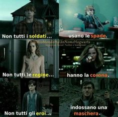 Come si fa a non amare questa saga! Harry Potter Wizard, Harry Potter Tumblr, Harry Potter Anime, Harry Potter Cast, Harry Potter Books, Harry Potter Love, Harry Potter Fandom, Harry Potter Memes, Dramione