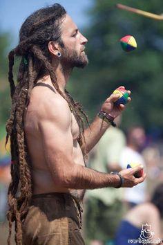 dreadlocks #dreadstop :: Shop Natural Hair Accessories at DreadStop.Com