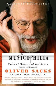 Musicophilia: Tales of Music and the Brain, Revised and Expanded Edition by Oliver Sacks,http://www.amazon.com/dp/1400033535/ref=cm_sw_r_pi_dp_.cMctb071NZNXWF0