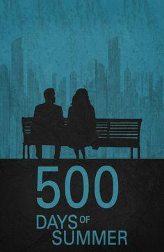 500 días con ella.
