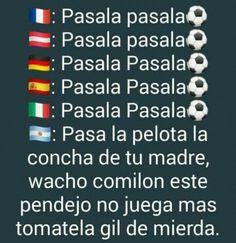 Memes 2018 Argentina 69 Ideas For 2019 Spanish Jokes, Funny Spanish Memes, Clean Pick Up Lines, Pick Up Line Memes, Argentina Memes, Memes In Real Life, Memes Funny Faces, Crush Memes, Clean Memes