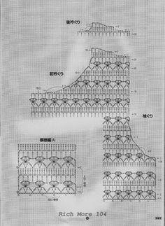 c4.jpg (255×350)