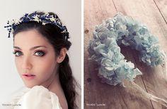 Crown, Jewelry, Fashion, Fascinators, Boyfriends, Jewellery Making, Moda, Corona, Jewerly