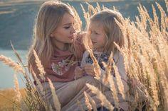 Wie du die Beziehung zu deinem Kind sofort verbesserst, indem du diese Worte vermeidest!