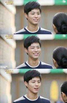 Park bo gum / reply 1988 Drama Korea, Korean Drama, Park Bo Gum Reply 1988, Park Bo Gum Wallpaper, Park Go Bum, Kdrama Memes, Best Dramas, Korean Entertainment, Kpop