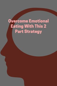 Overcoming emotional eating requires more than willpower. In this video, I will share a two-part strategy that will leave you feeling in control of food rather than the other way around. Weight Loss Goals, Healthy Weight Loss, Willpower, Superfoods, How Are You Feeling, Diet, Feelings, Super Foods, Banting