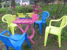 Sedia Adirondack Roma : Best voglia di una sedia nuova molto pratica images on