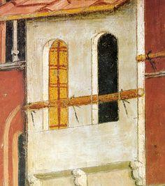 Il ciclo del Buono e del Cattivo Governo - La Bellezza di Siena - Álbumes web de Picasa
