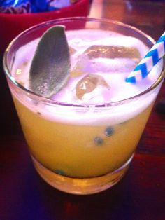 1 part Pinnacle® Unflavored Vodka 1 part Pineapple Juice 1 quarter part Lemon Juice 1 quarter part Dry Vermouth  Mix ingredients over ice s...