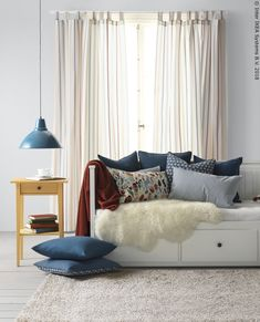 175 Best Ikea Images In 2018 Bedrooms Couple Room Houses
