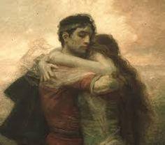 Image result for Rogelio de Egusquiza ~~ Santander 1845 + Madrid 1919