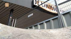 Verbouwing winkelcentrum De Lindeboom eindelijk gestart - 0297.nl