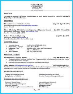 Resume Templates Word Best Template Galleryresume Templates Cover
