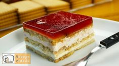 Tiramisu, Ethnic Recipes, Food, Youtube, Essen, Meals, Tiramisu Cake, Yemek, Youtubers