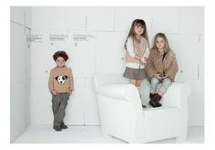 Catalogue Pitchoun enfant n°81 - Catalogues Enfant - Phildar