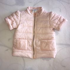 500416454 138 Best Girls  Clothing (Newborn-5T) images