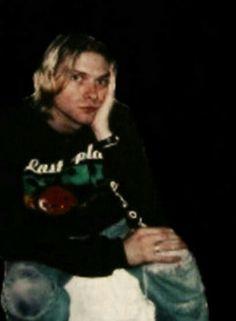 Kurt Cobain Nirvana Nirvana Kurt Cobain, Janis Joplin, Dave Grohl, Amy  Winehouse, c11c1caf94