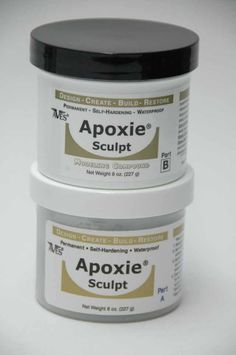 For all your sculpting and casting supplies, just visit or call Sculpture Supply Canada, Canada's leading supplier of products and services specifically for artists and industry since Sculpture Clay, Sculpture Ideas, Crayon Painting, Painting Tips, Chalk Painting, Clay Supplies, Chalk Ink, Paper Jewelry