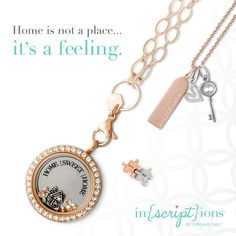 Origami Owl  Inscriptions perfect realtor gift for new home owners! #origamiowl #inscriptions #realtorgift #newhome