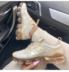 f1c9f5c82a34 This Nike Vapormax 2019 Hand Customized Swarovski Crystals is just one of  the custom