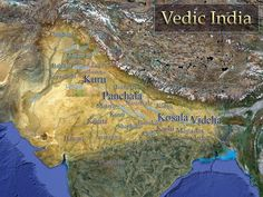 1.Vedic civilization was a closed one and Dravidianas had no inkling of it.     Far from it.     To begin with the Bharata varsha extended beyond the Vindhyas,Asia, included Lemuria,Far east,Africas, Americas and the Europe, including the  Scandinavian Countriies.     The customs that have survived in these areas, the artifacts and temples, system of worship point to Vedic Presence.