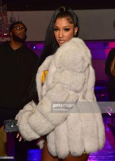 Femmes Cadeau Véritable vulpes Fox Fur Cuff pleine peau de Vison Fourrure Manteau Veste Pardessus