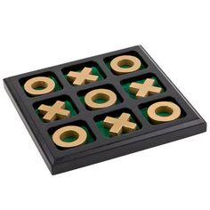 תוצאת תמונה עבור משחקי חשיבה מעץ Muffin, Kitchen, Cooking, Kitchens, Muffins, Cuisine, Cupcakes, Cucina