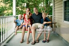 Mortgage Payoff Tips - - Mortgage Loan Officer Gifts - - Mortgage Loan Officer Tips Refinance Mortgage, Mortgage Tips, Mortgage Calculator, Fun Family Portraits, Family Photos, Mortgage Amortization Calculator, Current Mortgage Rates, Mortgage Loan Officer, Human Connection
