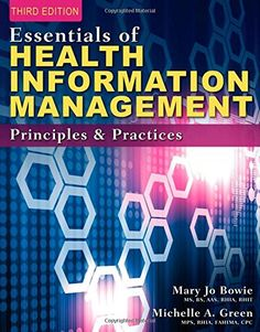 by michelle a green jo ann c rowell understanding health insurance ninth 9th edition