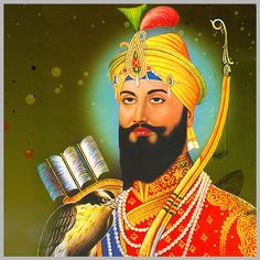 On this auspicious occasion of Shri Guru Gobind Singh Ji's jayanti, Melia First Citizen wishes you a Happy Gurupurab! #festivals #happiness #joy #celebrations www.meliafirstcitizen.com