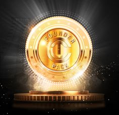 Trade Coin Club - Backoffice