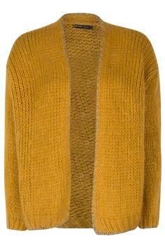 Summum 7s5277-7631 B 602 Mustard