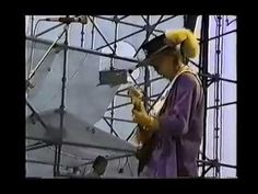 M Gibson shared a video Brandy Love, Trail Saddle, Stevie Ray Vaughan, Extraordinary People, Double Trouble, Film Festival, Den, Videos, Music