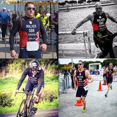 Hurt hurt hurt and hurt some more #swimbikerun #triathlon #triatlon