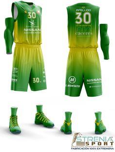 Resultado de imagen para uniformes de baloncesto femenino  3cf72d81f3976