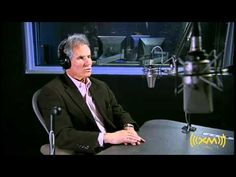 Oprah Winfrey´s Soul Series with Jon Kabat Zinn - part 1