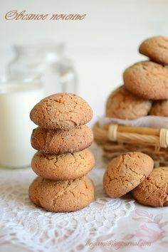 Овсяное печенье я любила в детстве. Тогда оно было безумно вкусным, тающим во рту. У мужа до сих пор это печенье в любимчиках, а моя любовь постепенно сошла на нет.…