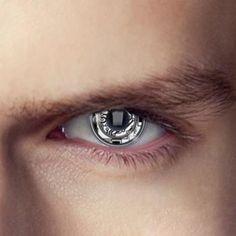 Google Image Result for http://cdn1.horror-shop.com/out/pictures/generated/product/1/350_600_75/bionic_eye_kontaktlinsen-farbige_kontaktlinsen-contact_lenses-18702.jpg