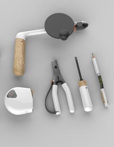 chauhan studio tools wallpaper - Google Search