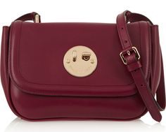 celine micro luggage bag price - Le Sac on Pinterest | Celine, Phillip Lim and Belt Bags