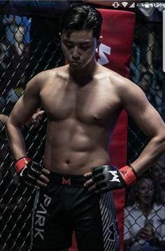 Ladies and gentlemen Mr. Seo Kang Joon, Park Seo Joon Hwarang, Park Seo Jun, Park Seo Joon Instagram, Park Bogum, Handsome Korean Actors, Korean Celebrities, Celebs, Dramas