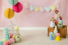 Photography Themes, Newborn Photography Props, Children Photography, Valentines Photo Booth, Backdrop Frame, Baby Poses, First Birthday Photos, Digital Backdrops, Photographing Babies