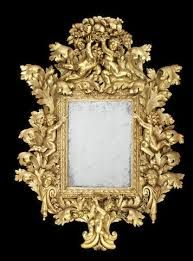 Resultado de imagen para tallados en madera
