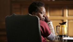 How To Get Away With Murder Go Cry Somewhere Else Review How To Get Away With Murder: Season 3, Episode 12: Go Cry Somewhere Else manages…