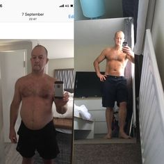A Healthy Lifestyle And The Food Plan Recommendations You Should Think About. Ketosis Diet, Ketogenic Diet For Beginners, Weight Loss Before, Low Carb Diet, Fun Workouts, Fitness Tips, Keto Recipes, Meal Planning, Healthy Lifestyle