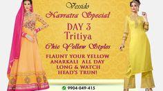 Buy Suits Online, Buy Sarees Online, Bridal Lehenga Online, Indian Dresses Online, Latest Designer Sarees, Amazing Wedding Dress, Saree Shopping, Wedding Sarees, Indian Ethnic Wear