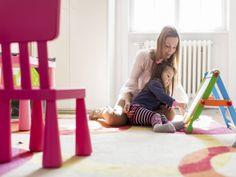 Kinderkamer inspiratie! Bij Woonboulevard Heerlen vindt u een groot aantal meubelzaken, keukenshowrooms, badkamerspeciaalzaken, woonwarenhuizen en bouwmarkten dicht bij elkaar. Met 4000 gratis parkeerplaatsen wordt een bezoek u gemakkelijk gemaakt.